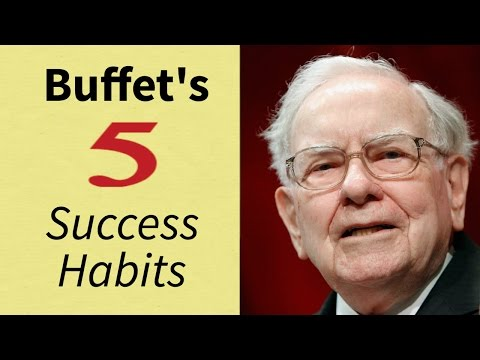 the-snowball:-warren-buffett-and-the-business-of-life-|-animated-book-summary