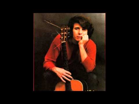 Don McLean - Lovesick Blues (Live)
