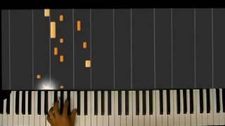 ピアノアレンジ講座を始めました☆ → http://piano-arrange.com 友人から...