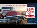 Buick Roadmaster 4dr Riviera Hardtop V8 1956