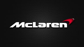 10 Things You Didn't Know About McLaren