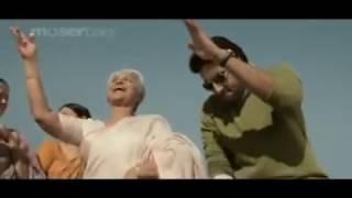 Genda Phool song from delhi 6 thumbnail