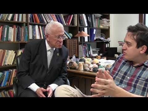 Unger in Conversation: Inclusive Vanguardism