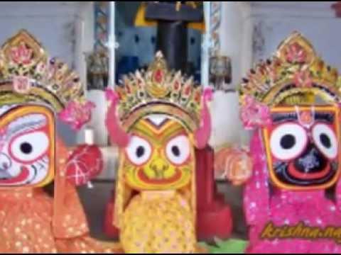 Tu mo akhiro tara re Mo khiro chando...........Oriya Bhajana song