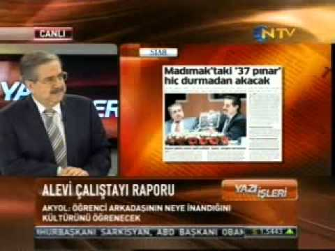 NTV ve NTV AVRUPA Reklam Jenerigi ve Reklam Kusagi