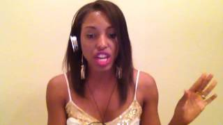 rihanna diamonds in the sky cover annmarie fox bathroom lounge shout outs