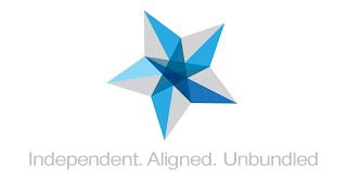 LBA   Health Insurance   Think Differently