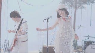 12th Single「Wild Child」 Release:May 2, 2012 テレビ東京系アニメ『...