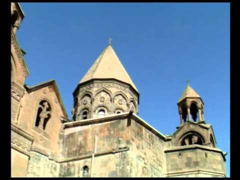 Великие армяне