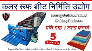 Business ideas in India with SMALL INVESTMENT in Hindi  Trimmer