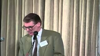 Prof. Philippe Rushton