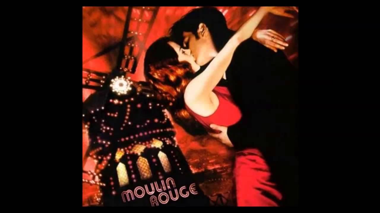 Elephant Love Medley- Moulin Rouge - - YouTube - photo#22