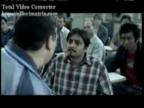 Super Bowl XLI Commercial -Bud Light Starring Carlos Mencia