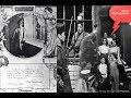 """История в лицах"", революционер Мария Спиридонова"