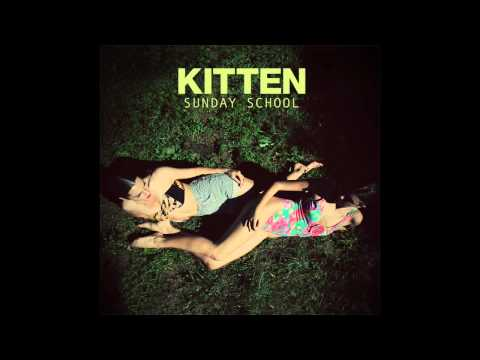 Kitten - Kitten With A Whip [Official Audio]