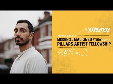 Muslim Misrepresentation in Film | #MuslimsInFilm