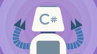 Зачем изучать язык программирования С# [GeekBrains]