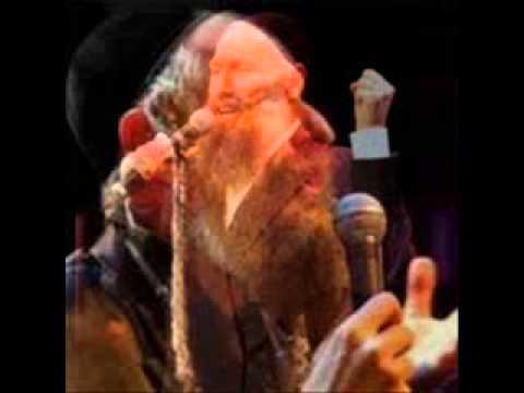 Mordechai Ben David - Le shana haba'a b'Yerushalayim