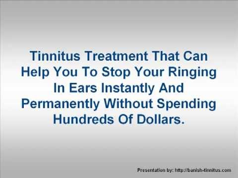 ringing-in-ears---best-tinnitus-treatment-to-stop-the-buzzing-sound-instantly