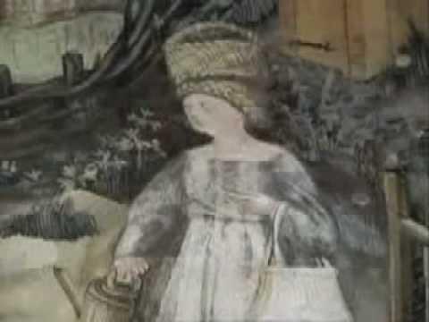 Emilio Galante - Istà - Torre Aquila