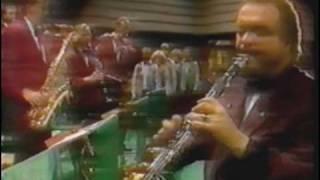 Finale - Avsenik medley (Musikantenstadl im Maribor 1990)