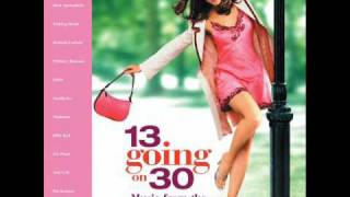 13 Going On 30 soundtrack 07.Vanilla Ice - Ice Ice Baby