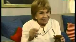 Historias Del Corazon con Virginia Lago