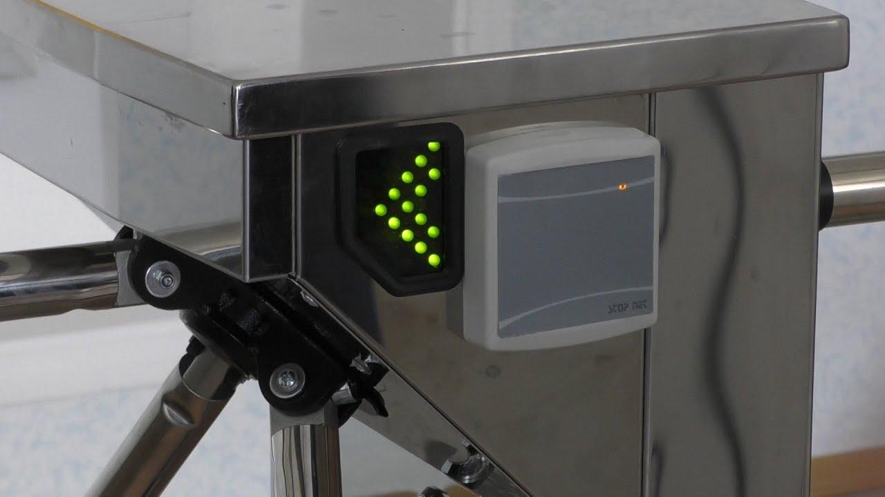 балкера, пропускной режим оборудование с фото все виды вовнушкам, фотографий будет