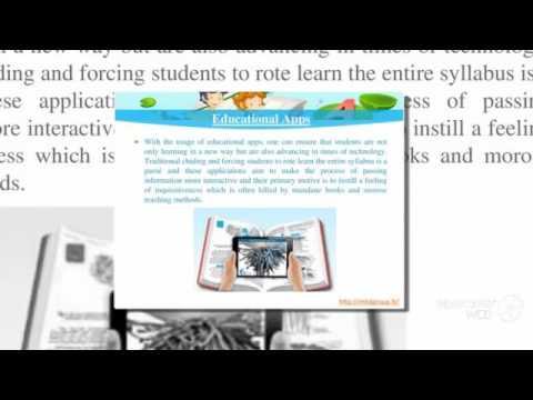 Digital Classroom Solutions in Sri Lanka