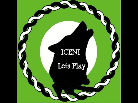 Iceni Lets Play Part 2 Shot down in Flames