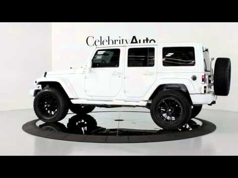 jeep wrangler white 4 door. 2012 jeep wrangler sahara 4wd auto white hardtop 20 jeep wrangler white 4 door r