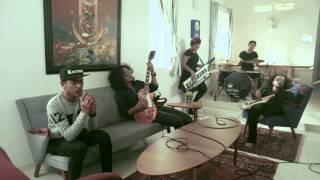 [MV] Hazama - Malaikat
