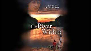 Река внутри (2009) русская озвучка