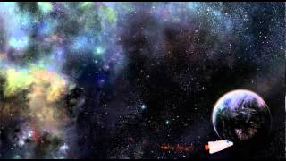 CG giriş Animasyon Showreel - UWE Akşam Ders