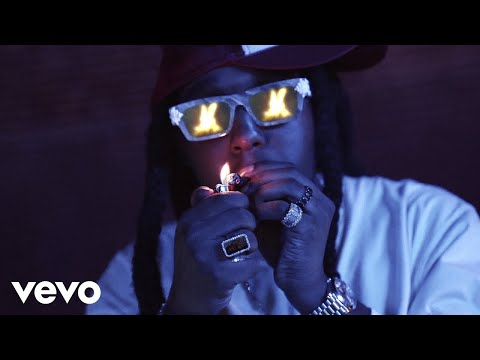 Migos - Racks 2 Skinny (Official Video)