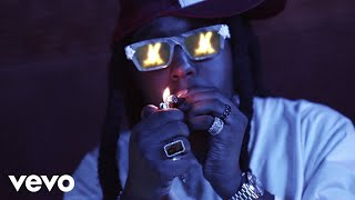 Download Migos - Racks 2 Skinny (Official Video) Mp3 and Videos