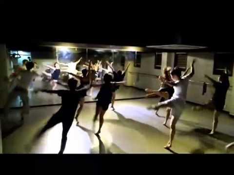 [댄스다] The Prayer   Andrea Bocelli choreography
