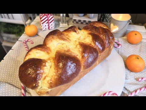 brioche-tressée-saveur-fleur-d'oranger-de-hervé-cuisine