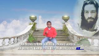 Video AN NALIK MEA (Lagu Rohani Papua) Lani Jaya,West Papua download MP3, 3GP, MP4, WEBM, AVI, FLV November 2018