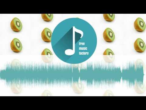 Stefan Kartenberg - Slam Van    Free Music Factory