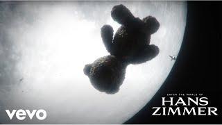 Hans Zimmer - Inception: Time - Orchestra Version (#EnterTheWorldOfHansZimmer A)