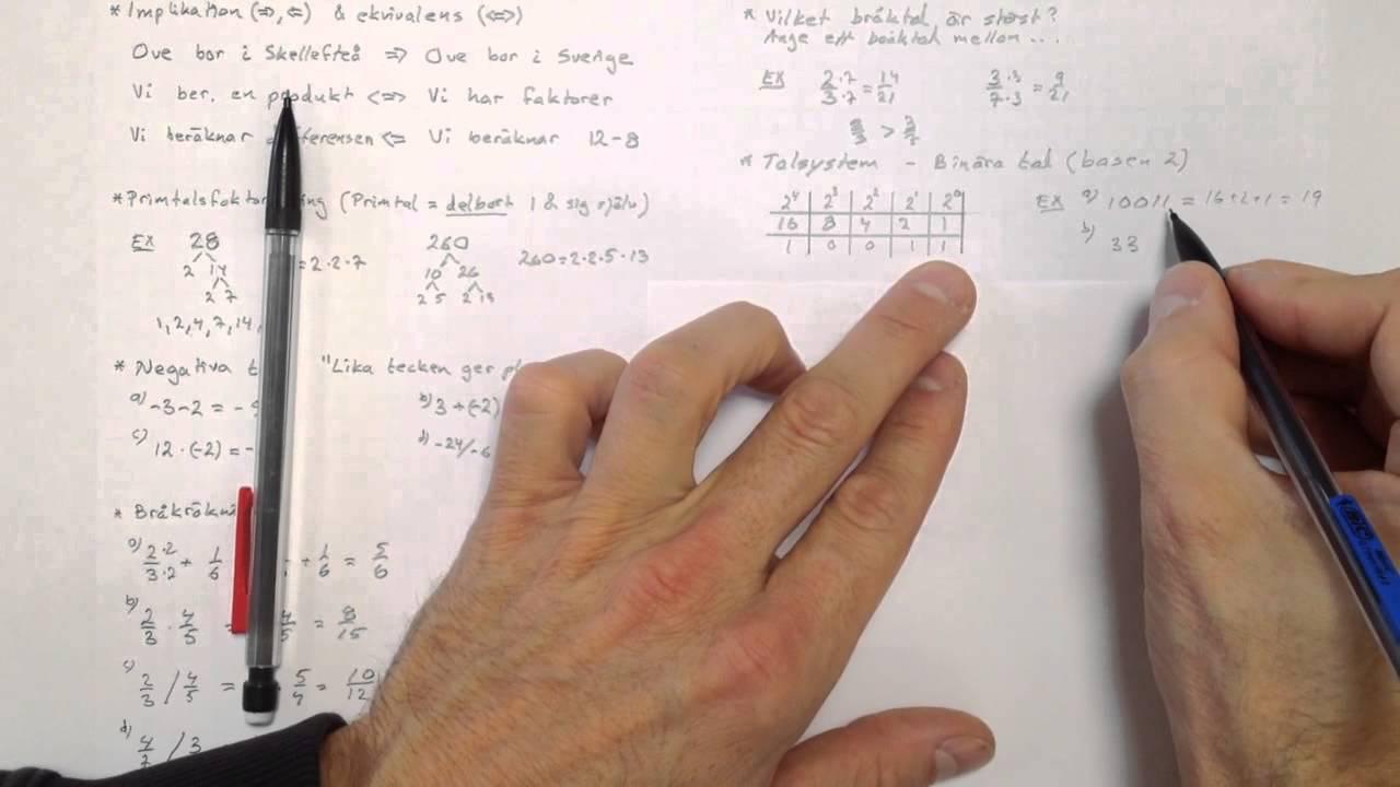 Ma1c Aritmetik
