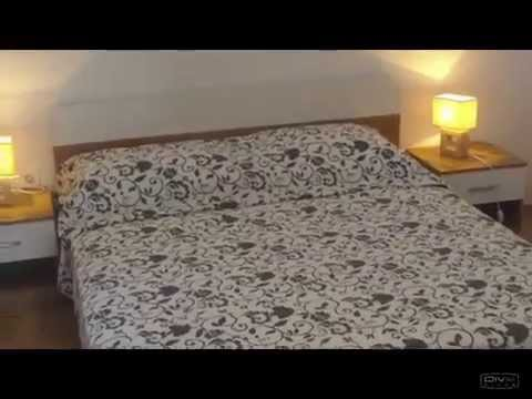 Apartments Ljubica 37991 - adriagate.com