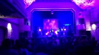 Поклонение LIVE, церковь Динамо, Киев 20160410 182057(Поклонение, церковь Динамо, Киев., 2016-12-20T15:26:52.000Z)
