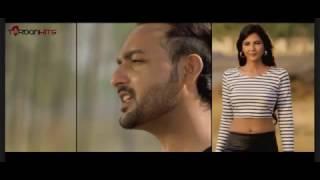 Dhoom | Gaivy Bal | Johny Vick | New Punjabi Song 2017, HD
