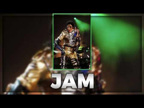 JAM - Millennium Concert (Fanmade by KaiD) | Michael Jackson