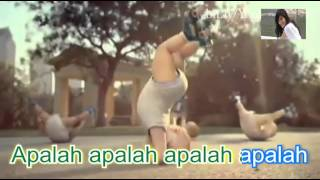 Video Cinta Apalah apalah (lagu Terbaru Iis Dahlia 2015) Versi bayi goyang Asik download MP3, 3GP, MP4, WEBM, AVI, FLV November 2017