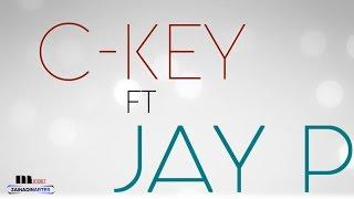 c key fica só comigo feat jay p