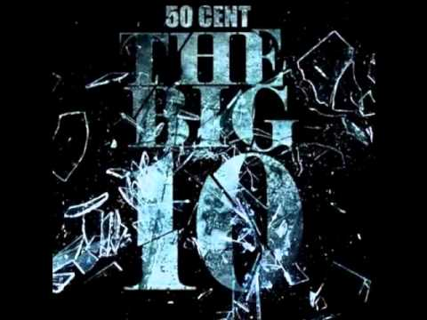 Skit- You took my heart -50 cent the Big 10 [Official]