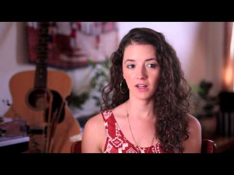 Michaela Anne - Ease My Mind EPK